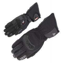 Orina Rockford Outdry Glove